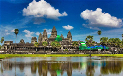 upfiles/country/219-Cambodia/219-Cambodia-03.jpg